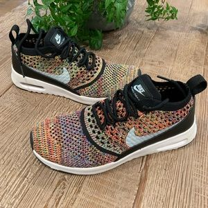 Nike Shoes - Nike Air Max Thea Ultra